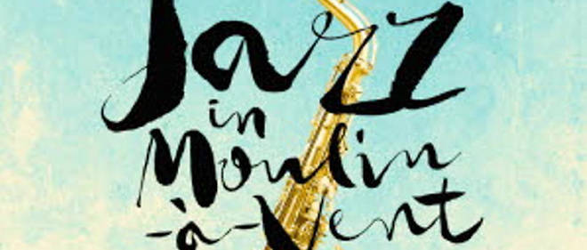 Agenda du vin -Jazz in Moulin-à-Vent