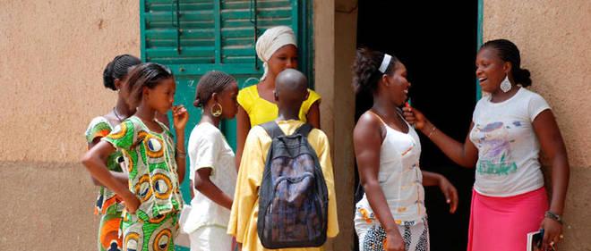 Au Sénégal, l'avortement est interdit. Le pays est pourtant signataire du protocole de Maputo, qui autorise l'avortement selon certains critères.
