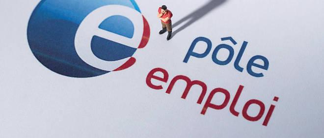 Pôle emploi publie tous les ans une enquête sur les besoins de main-d'œuvre.