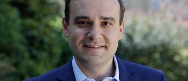 En 2017, Alexandre Holroyd a gagné contre Axelle Lemaire par 70,11 % des voix contre 29,89 % dans la circonscription des Français de l'Europe du Nord (Royaume-Uni, Irlande, Scandinavie, États baltes).