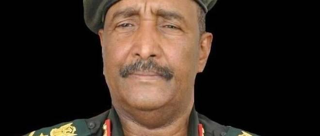 Le général Abdel Fattah al-Burhane est plus un militaire qu'un politique. Il devra cependant trouver des solutions de transition acceptables pour les manifestants et pour la paix civile eu Soudan.