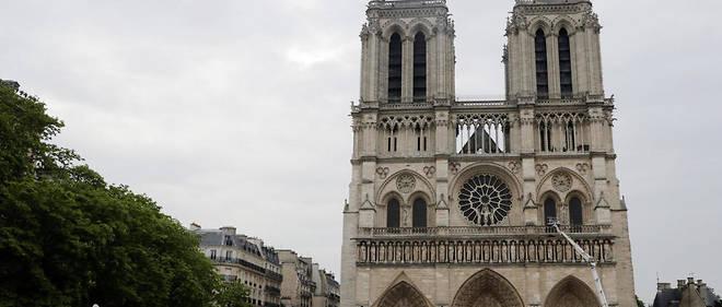 Notre-Dame de Paris: tout a-t-il été fait pour éviter l'incendie?
