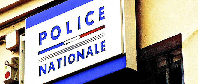 À trop vouloir faire bonne figure auprès de la population et du pouvoir, les forces de police s'égarent et tout le monde perd du temps.