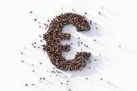 Grâce aux dons effectués à une fondation, les particuliers peuvent réduire leurs impôts.