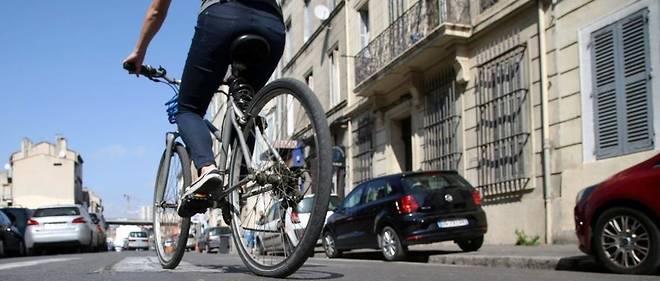 Mortalité routière: + 7,3% en mars