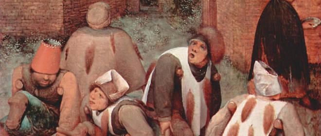 En Norvège, une enquête menée il y a deux ans par la télévision nationale avait ainsi dévoilé l'existence d'un réseau de 140 Roumains opérant dans la ville de Bergen. Ses meneurs publiaient régulièrement sur les réseaux sociaux les photos de bijoux et de voitures de luxe acquis grâce à leurs activités – où la mendicité pouvait cacher de la prostitution. Plus récemment, sept ressortissants bulgares ont été condamnés dans le sud de la Suède pour avoir géré un réseau organisé de plus de trente mendiants, maltraités et affamés lorsque leurs «résultats» n'étaient pas satisfaisants.
