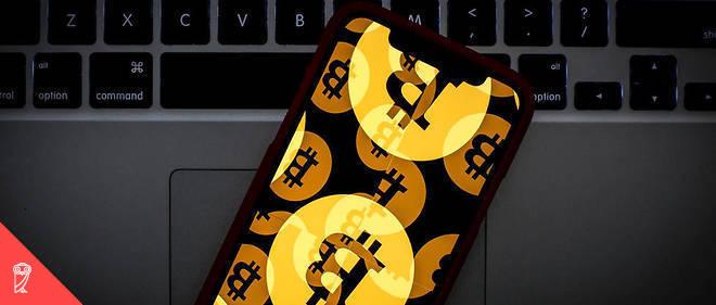 Même si le bitcoin est loin d'atteindre la capitalisation boursière des plus grandes Bourses, il est fondamental de comprendre le fonctionnement des cryptomonnaies. Deux de leurs caractéristiques sont propices aux fraudes. Premièrement, leur capitalisation marchande augmente de manière fulgurante : de septembre 2014à septembre 2017, la capitalisation de l'ensemble des cryptomonnaies a été multipliée par dix. Le bitcoin est la bulle financière la plus rapide de l'Histoire, et de loin.