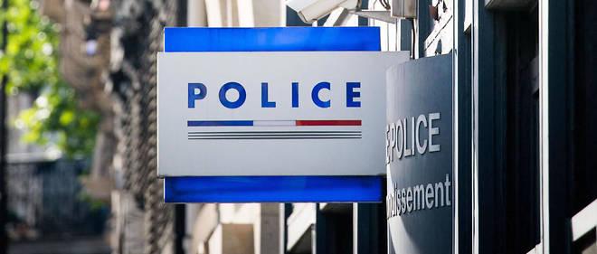 Les policiers ont relaté que l'homme qu'ils avaient interpellé quelques heures plus tôt a fait un malaise à l'issue de sa garde à vue.