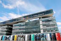 «C'est le meilleur scénario. Une décision très cohérente, car France Télévisions a la culture olympique», a salué Tony Estanguet, président du comité d'organisation des JO (COJO) de Paris.