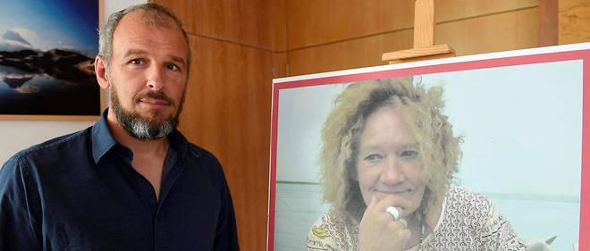 Sophie Pétronin est une otage française détenue au Mali depuis le 24 décembre 2016.