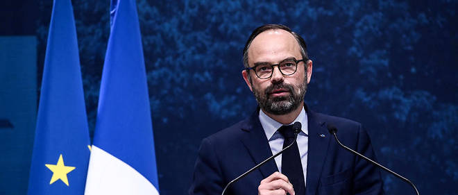 Calendrier Macron 2019.Grand Debat Bientot Un Calendrier Des Mesures Annoncees