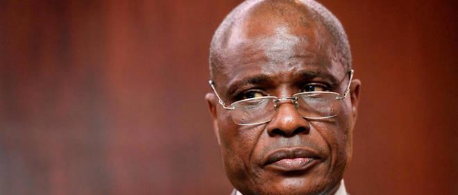 Après plusieurs semaines à l'étranger, l'opposant Martin Fayulu est rentré à Kinshasa.