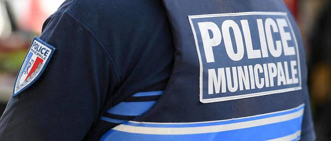 Les forces de l'ordre sont régulièrement prises pour cible lors d'attentats terroristes