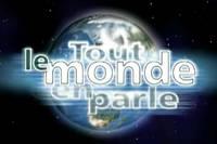 «Tout le monde en parle» a été diffusée entre 1998 et 2006.
