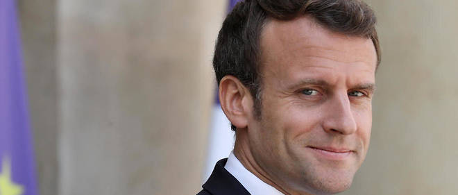 Emmanuel Macron court désormais le risque de la banalisation s'il se résigne, comme ses prédécesseurs, à expédier les affaires courantes pendant les trois années qui restent.