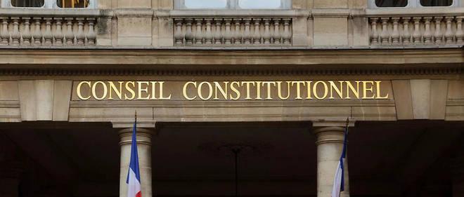 Ce feu vert des sages est loin d'être suffisant pour autoriser la consultation des Français
