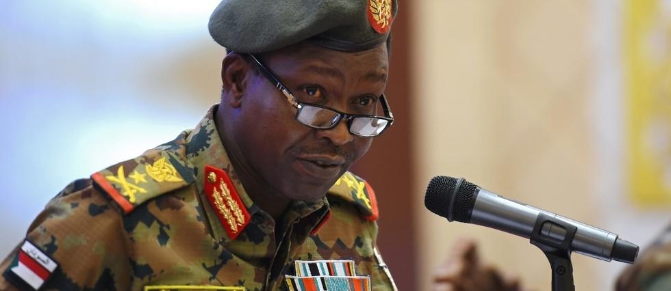 Soudan rencontres en ligne