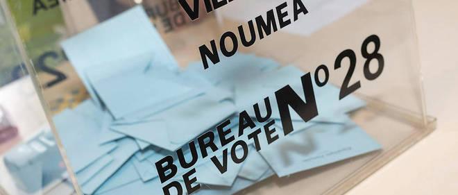 En tout 25 listes, soit pas moins de 934 candidats, étaient en lice (photo d'illustration)