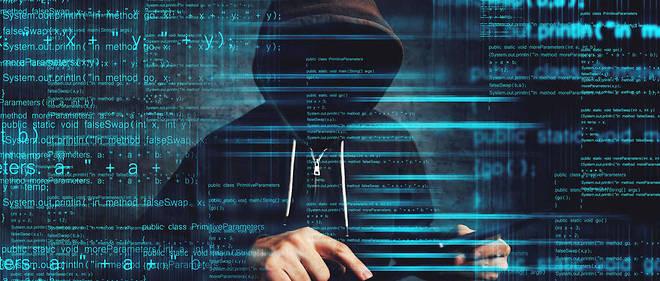 Depuis janvier dernier près de 50 000 internautes, confrontés à des attaques émanant de pirates informatiques, ont contacté la plateforme Cybermalveillance.gouv.fr.