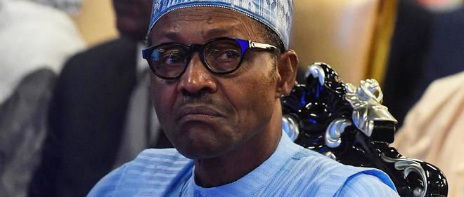 Le président Muhammadu Buhari a mis en place une commission chargée d'analyser les répercussions de la ZLEC sur l'économie du Nigeria.