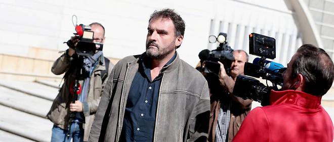 Frédéric Péchier avait déjà été mis en examen en 2017 pour sept cas d'empoisonnement.