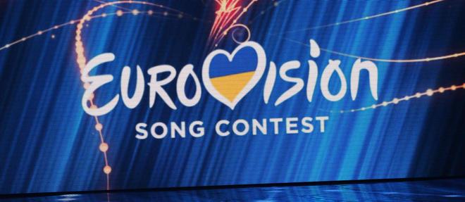 Parfois perçu comme ringard en France, l'Eurovision réalise des records d'audience dans certains pays européens. (Photo d'illustration)