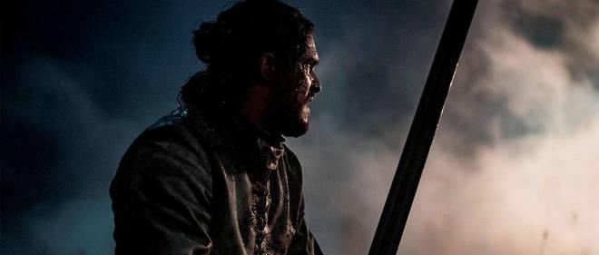 Jon Snow va-t-il se résoudre à tuer Daenerys Targaryen?