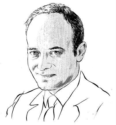 Fondateur et président de la société de conseil Altermind, Mathieu Laine est essayiste.