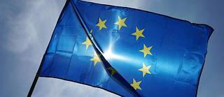 Les élections européennes se tiennent le 26 mai dans la plupart des pays du continent.