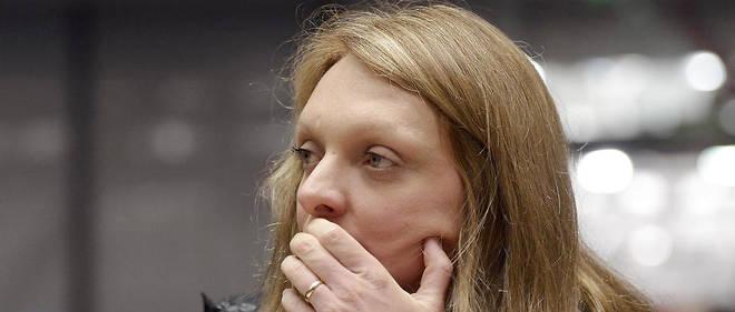 L'épouse de Vincent Lambert s'oppose aux parents de son mari depuis de longues années.