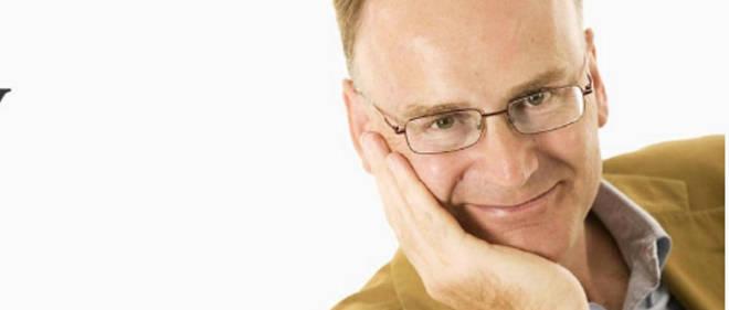 Ex-chef de la rubrique «sciences» àThe Economist, chroniqueur duTimes,Matt Ridley est auteur de best-sellers de vulgarisation scientifique.