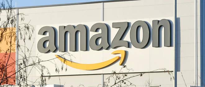 Une Erreur à 3 Millions D Euros Pour Amazon Le Point