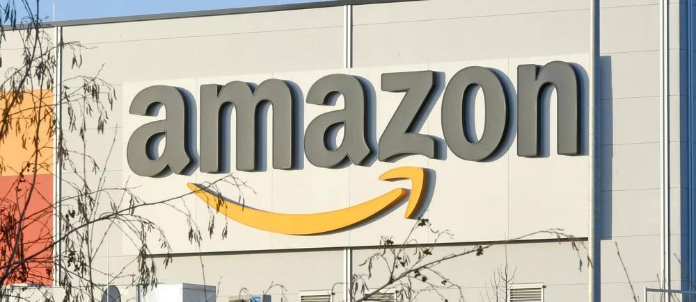 Une erreur à 3 millions d'euros pour Amazon