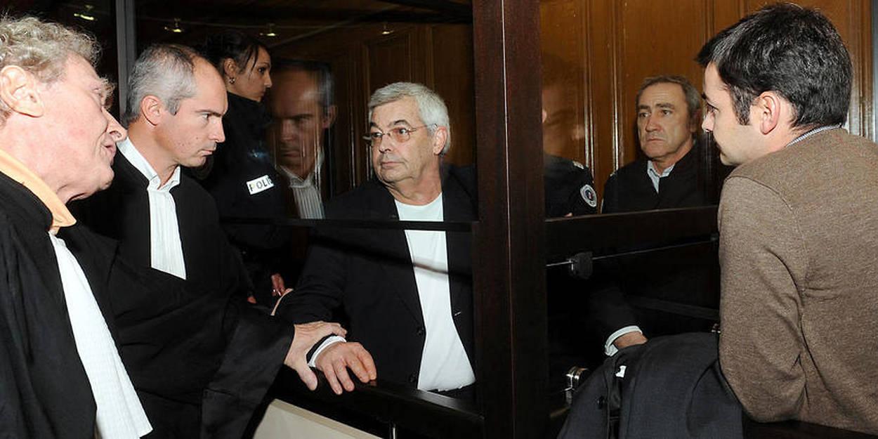 l'homme turc confesse à tuer la femme sur le spectacle de rencontres rencontres offres POF