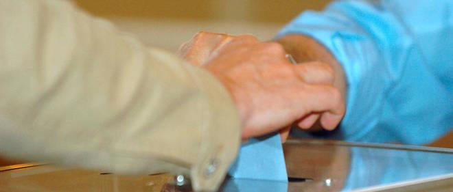 Les Pays-Bas et le Royaume-Uni par exemple seront les premiers membres à ouvrir leurs urnes.