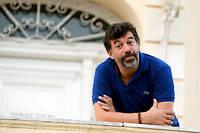Stéphane Plaza se dit solidaire du mouvement des Gilets jaunes