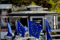 Après les élections de dimanche, à quoi ressemblera le Parlement européen ?