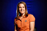 Ex-numéro un mondial, Justine Hénin sera consultante de France Télévisions pour couvrir Roland-Garros du lundi 27 mai au dimanche 9 Juin 2019.