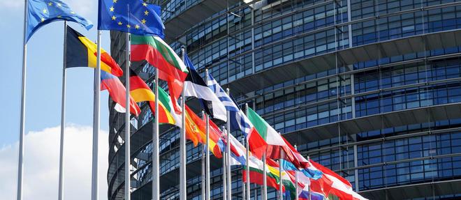Après le suffrage universel, place au deuxième acte de ces élections européennes.