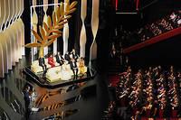 Le jury de ce festival 2019.