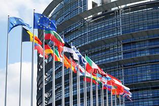<p>Après le suffrage universel, place au deuxième acte de ces élections européennes.</p>