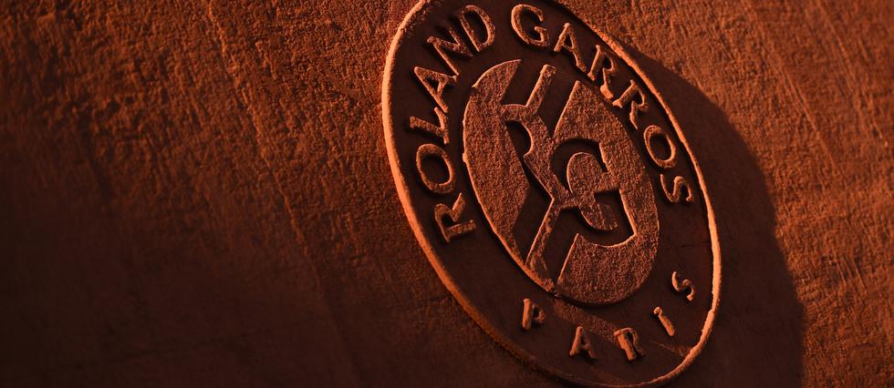 <p>Rolex ajoute à sa collection le dernier tournoi majeur qui lui manquait encore en termes de partenariat.</p>