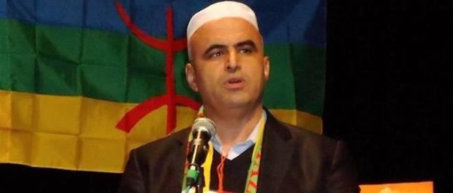 #fekkhar_mort_enquete_judiciere