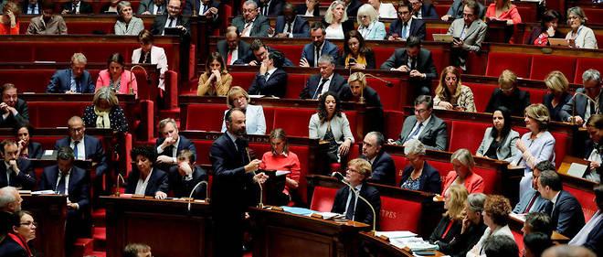 La proportionnelle, une arlésienne dans la vie politique française, changerait la nature du régime.