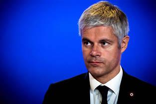 <p>Laurent Wauquiez devra-t-il céder son siège ?</p>