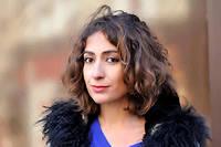 Isabelle Saporta va se consacrer à l'écriture d'un livre sur les jeunes et l'écologie.