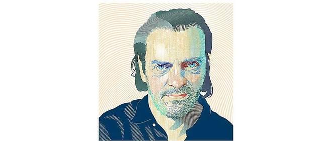 Pierre-Antoine Delhommais - Euro, le bal des faux-culs