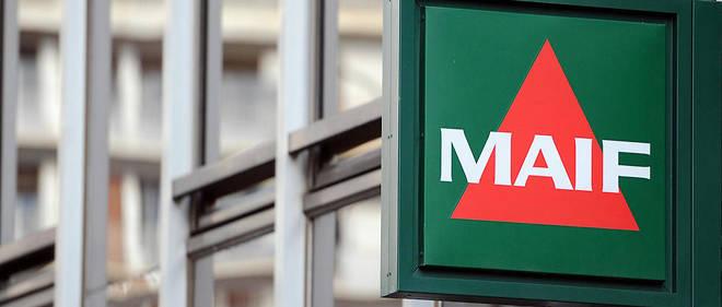 La MAIF veut devenir la première grande entreprise à mission, ce qui implique de s'engager sur des objectifs sociaux et environnementaux.