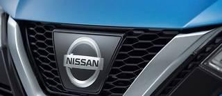L'image de Nissan a pâti de l'affaire Ghosn sur le marché japonais