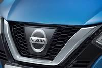L'image de Nissan a pati de l'affaire Ghosn sur le marche japonais